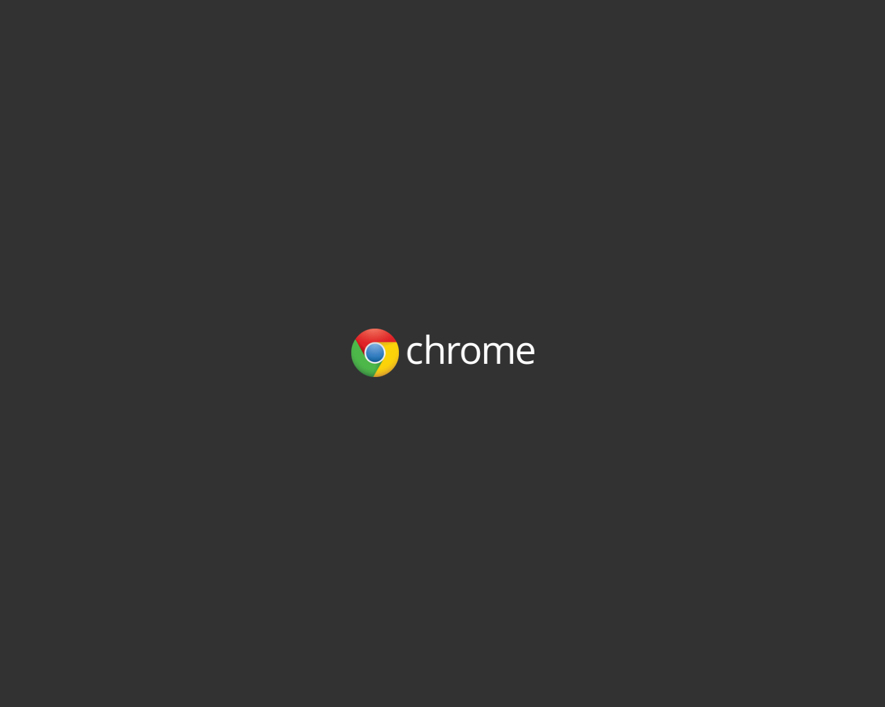 chromesplash.png